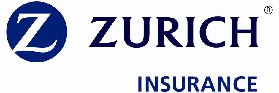 Resultado de imagen para zurich insurance group