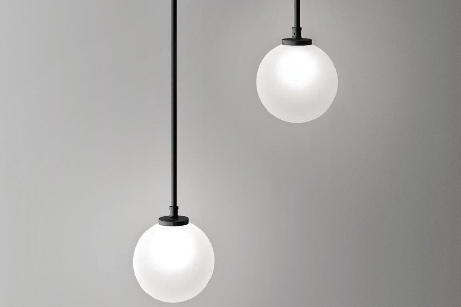 Boccia Boffi Architectural Lighting Magazine