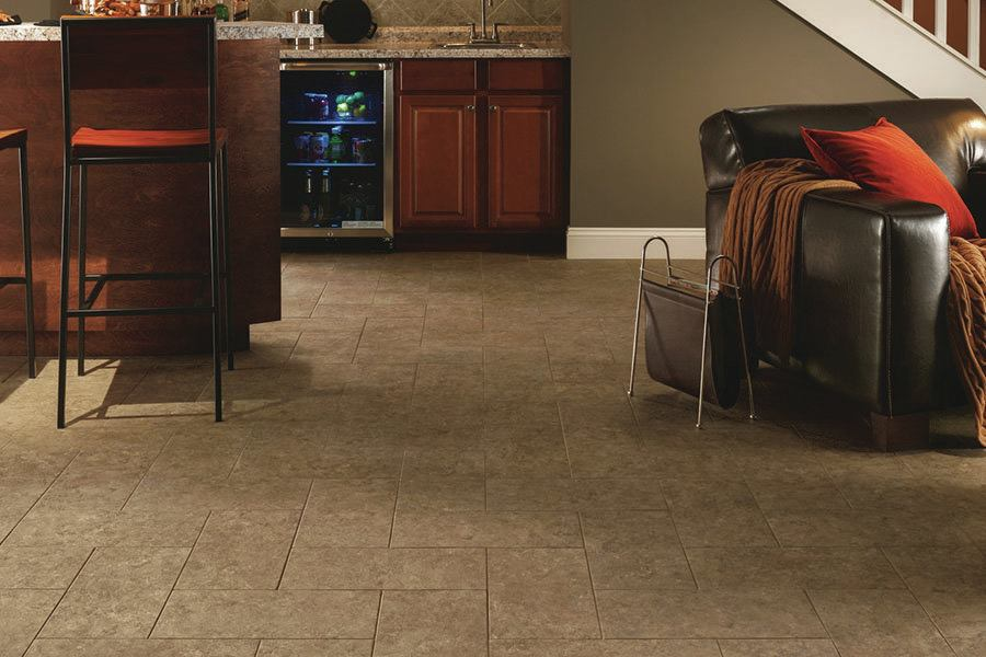 Armstrong Alterna Engineered Stone Tiles Jlc Online