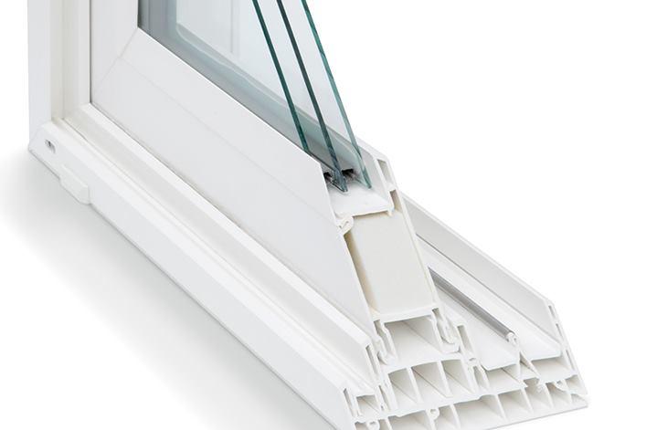 Pella 350 Series Architect Magazine