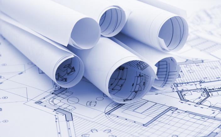 The Top Five Trends In Floor Plans Builder Magazine