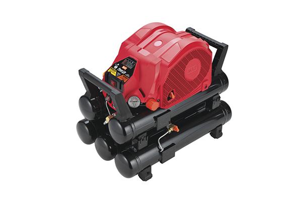 High Pressure Compressor Jlc Online