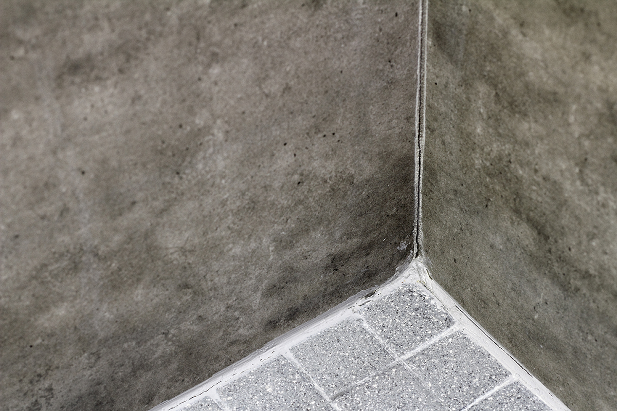 Caulk Or Grout In Shower Corners Jlc