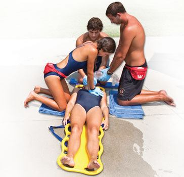 What are Lifeguard Training Requirements? tmpb5bd-2etmp-tcm128-1657788