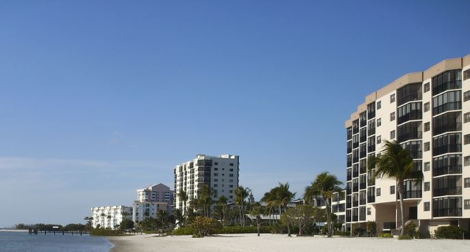 Naples Ft Myers Market Hits 13th Consecutive Quarter Of