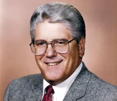 California Industry Icon Passes Away| Pool & Spa News