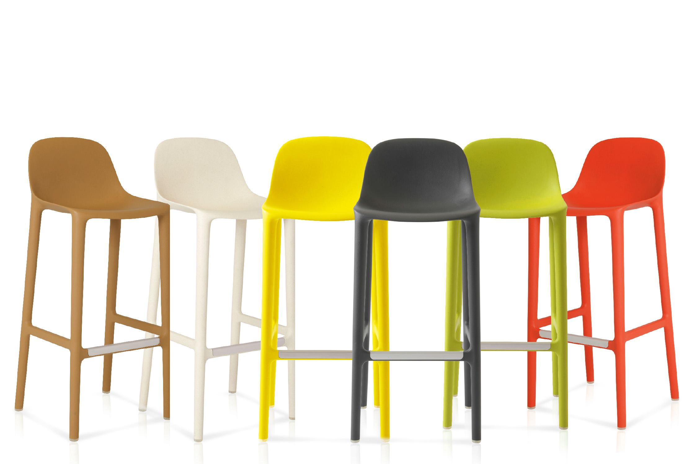 Eleven Hot Seats from ICFF 2014 Architect Magazine