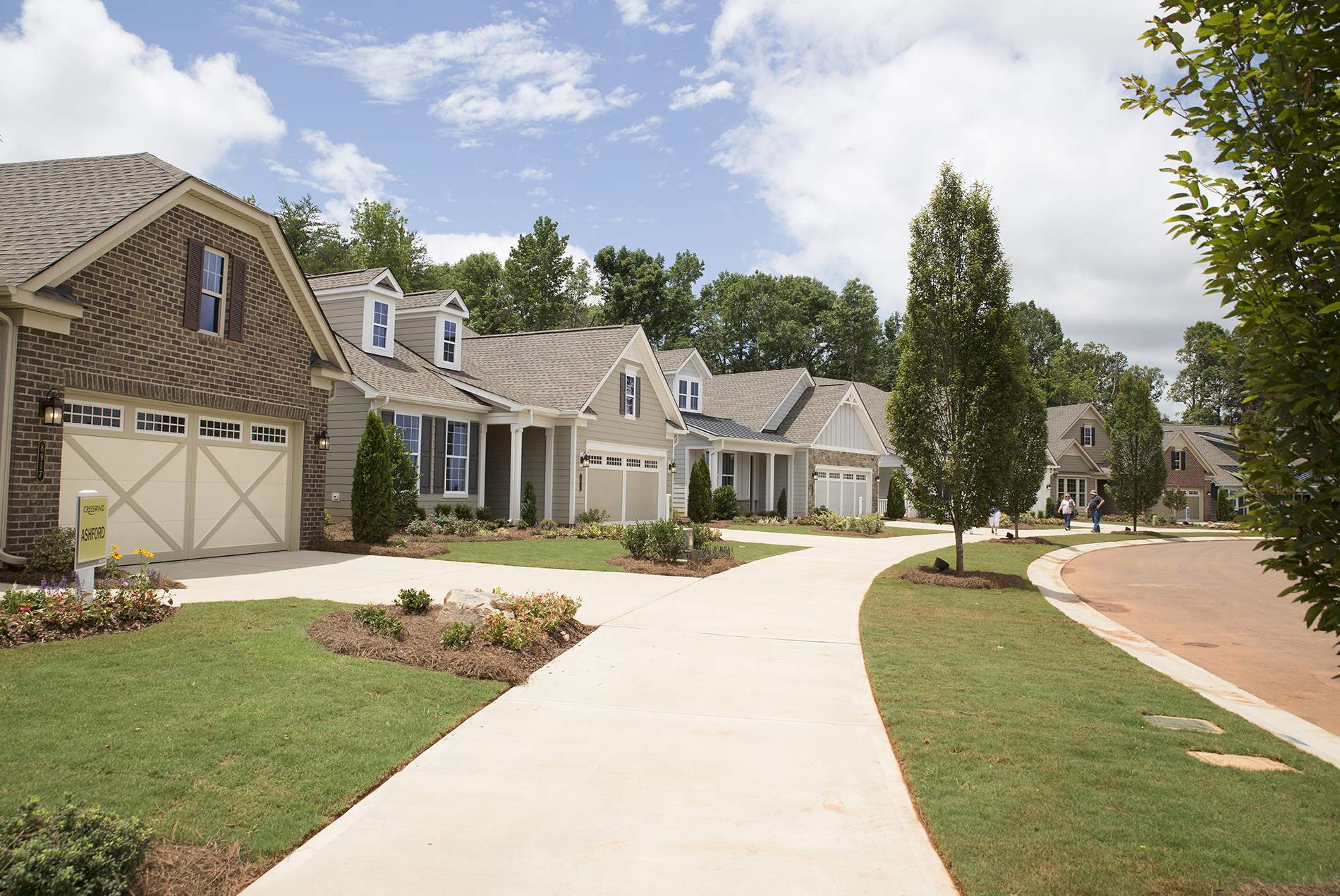 This Can Be A Innovative Picture Of Patio Homes for Sale Charlotte Nc