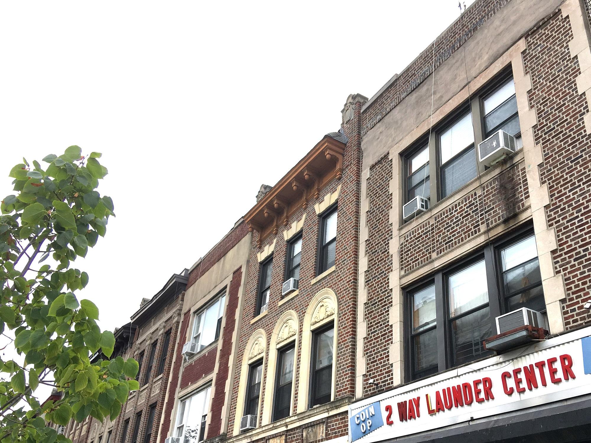 Capital repairs of apartment buildings: pay or not The capital repair rate of an apartment building