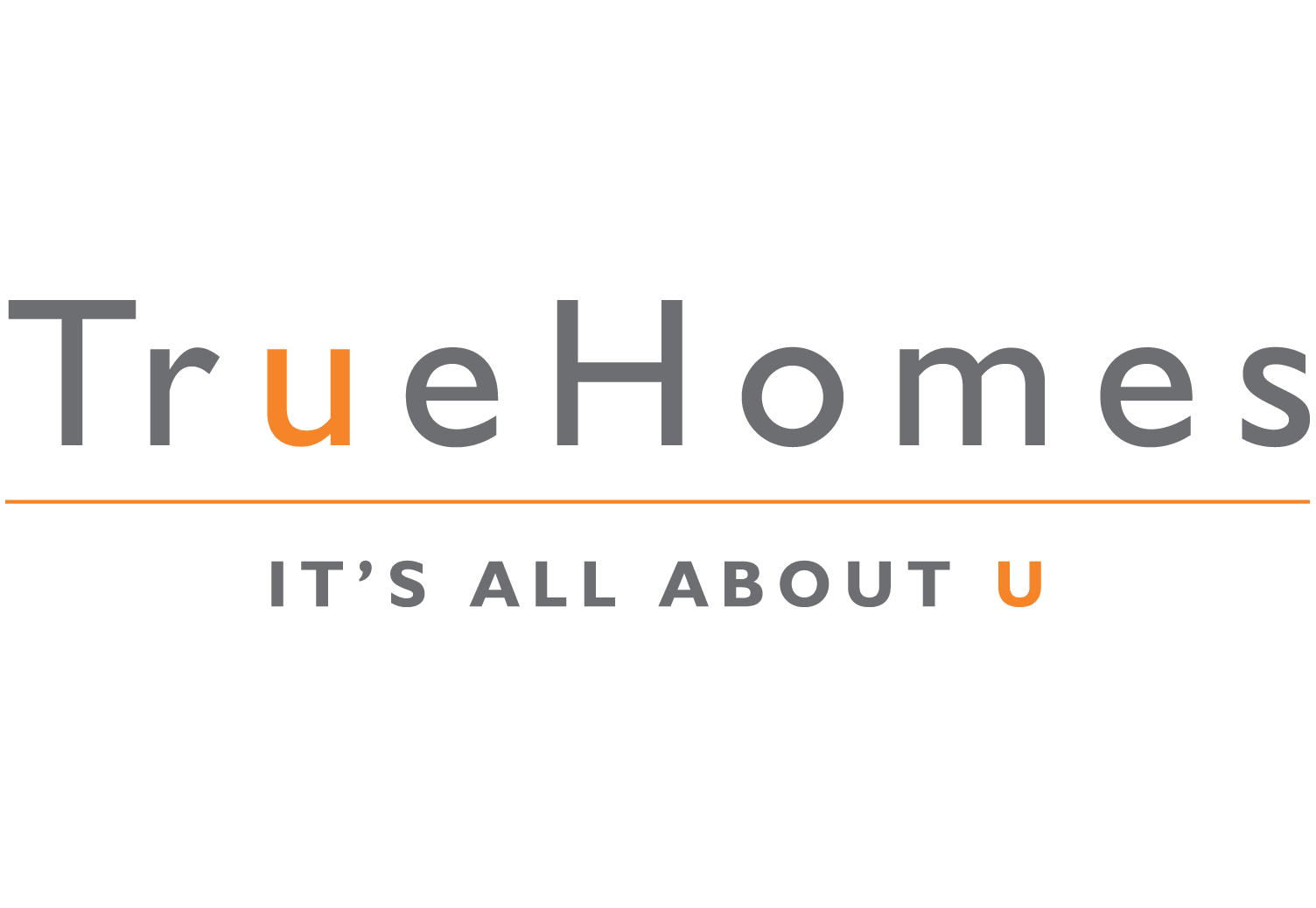 True Homes USA | Builder Magazine