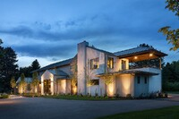 Cherry Hills Residence