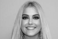 2020 ProSales Four Under 40: Stefanie Couch