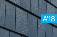 Products: AIA Show Preview and More