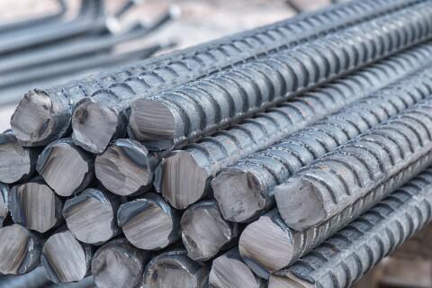 Placing Reinforcing Steel| Concrete Construction Magazine