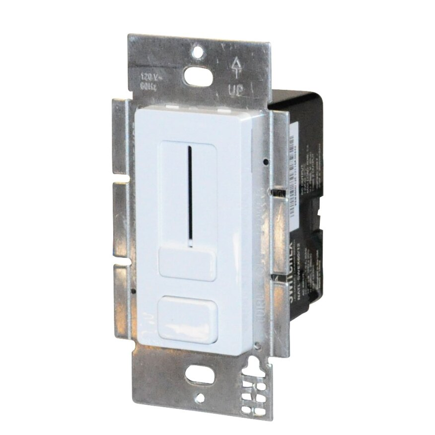 Wattstopper Universal Dimmer: 2017 Product Issue: LEDs And Drivers