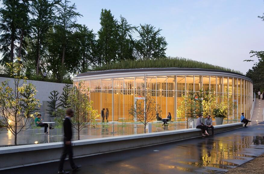 Botanica Garden Center Garden Ftempo