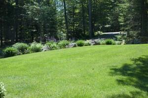 Landscape Designers Remodeling