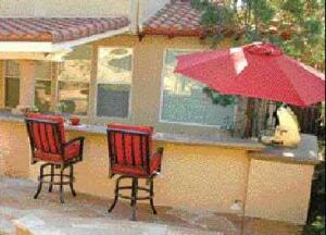 Outdoor Kitchens for the South Coast   JLC Online   Outdoor Kitchens ...