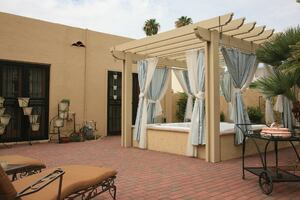 Keeping It Eclectic| Pool & Spa News