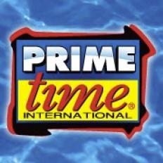 Prime Time Toys Llc Pool Amp Spa News