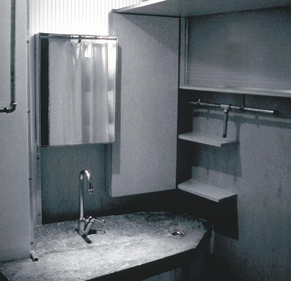 Mckinley Bathroom Residential Architect Randy Brown