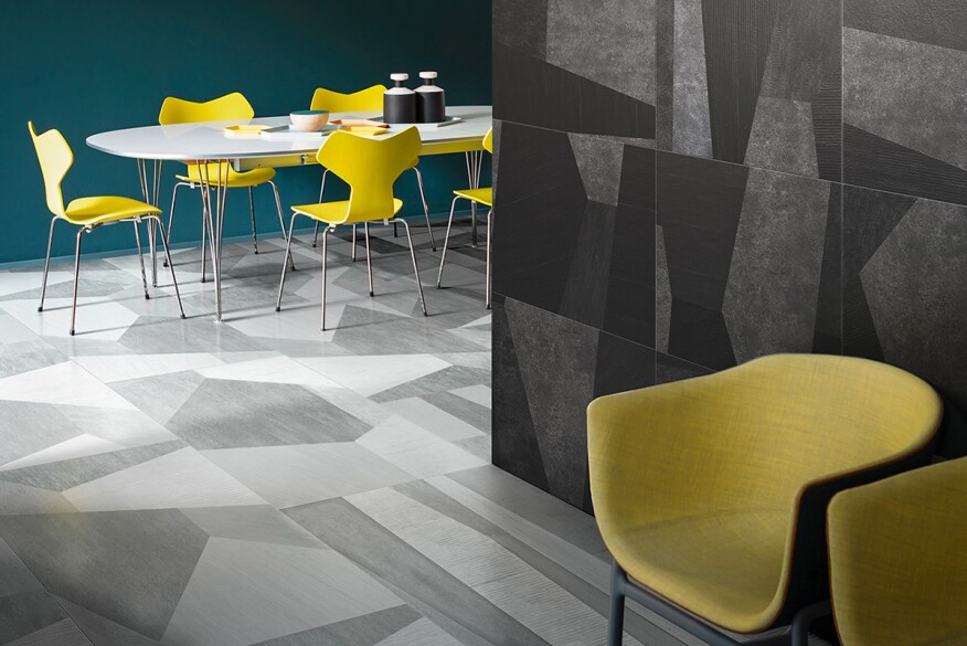 Palladiana by Hastings Tile & Bath | Architect Magazine | Products ...