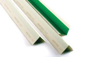 USG's Sheetrock Paper-Faced Plastic Bead | Builder Magazine