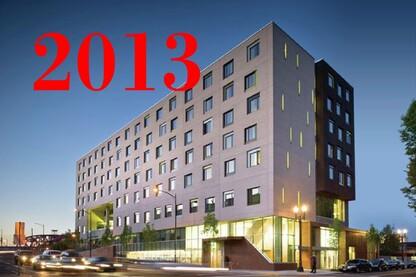 Residential Architect Design Awards | Architect Magazine