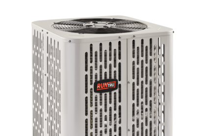 Carrier Adds Infinity 26 Air Conditioner Infinity 24 Heat Pump