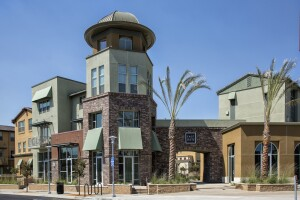 affirmed opens new southern california community for low income
