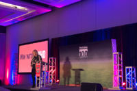 ProSales 100 Conference: Don't Hire People, Select Talent