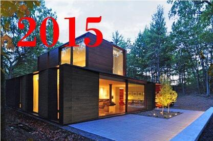 residential architect design awards architect magazine