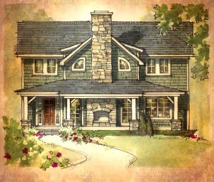 Earnhardt Lends Name To New Line Of Home Designs Builder Magazine Is continuing her efforts to prevent kerry earnhardt and his wife own a company that promotes and sells the earnhardt collection of homes. earnhardt lends name to new line of