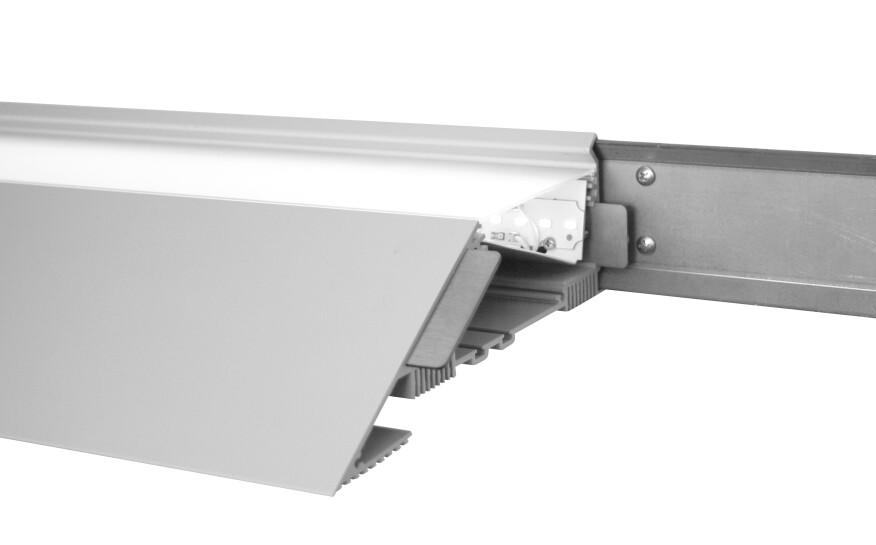 ADL210 by Bartco Lighting Architect Magazine