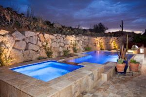 Presidential Pools Spas And Patio Is Named Fan Favorite