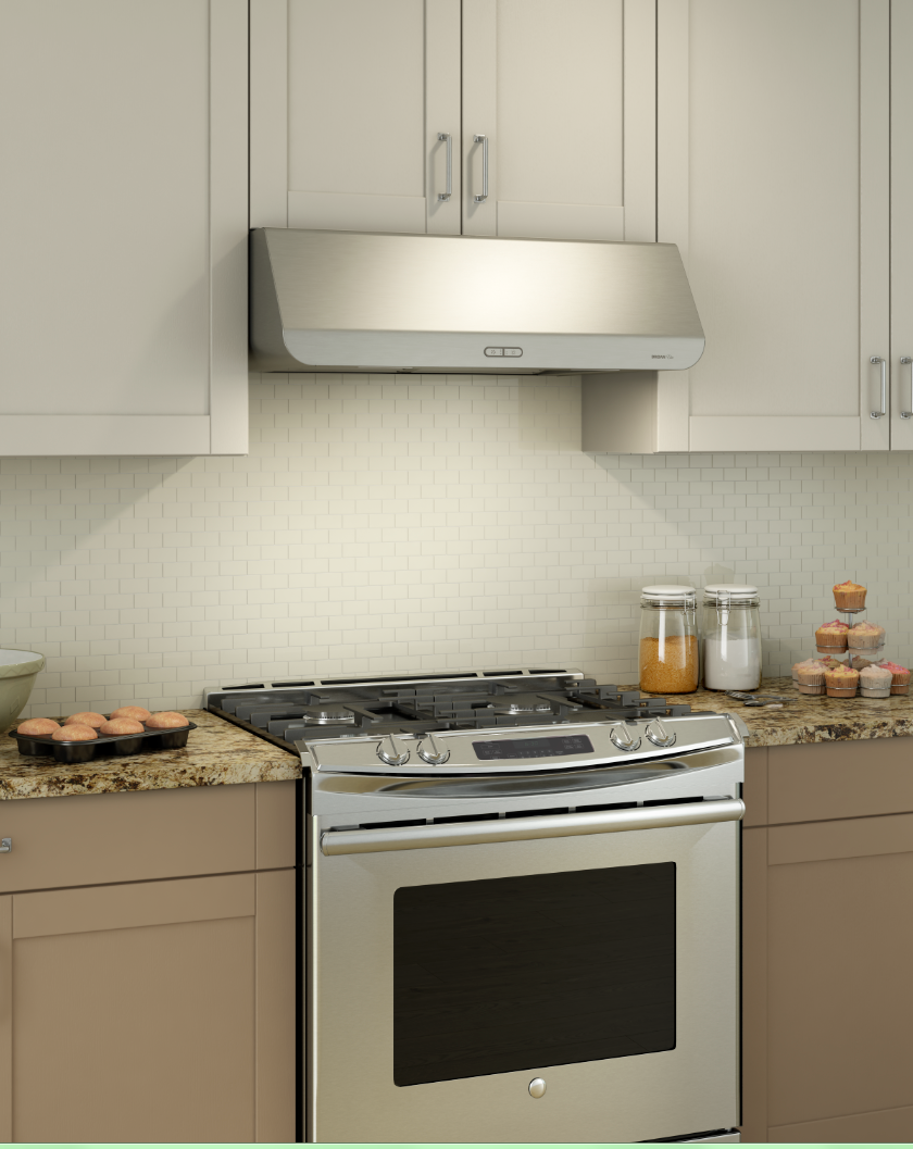 Kbis Preview Nine Must See Kitchen Products Builder Magazine