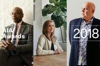 2018 Collaborative Achievement Award: Affordable Housing Design Leadership Institute