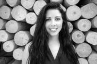 2020 ProSales Four Under 40: Kari Gaviria