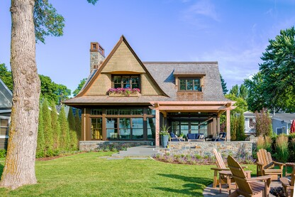 Exterior House Designs In Philip E A Html on