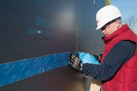 Keep Warm (or Cool) with New Insulation Products