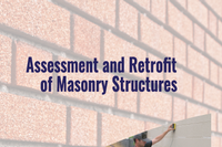 砌体结构的评估和改造
