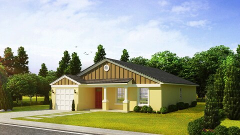 Tampa Approves Domain Homes Urban Project Builder Magazine