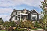10 New Building Products Ready for the Summer Selling Season