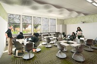 AIA Grants $100,000 to Four Upjohn Research Initiative Projects