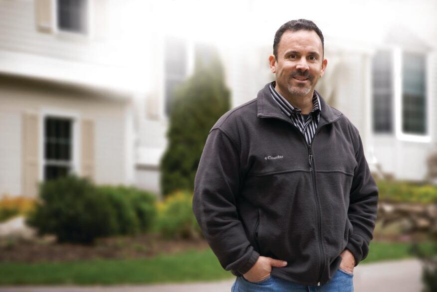 Boston Area Builder Bets On Custom Modular Homes Custom