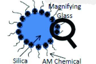 Shedding Light on UV and Ozone  Pool & Spa News