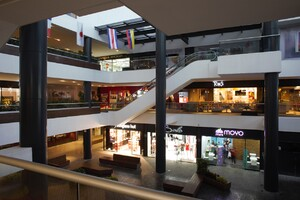 Terraza Arenal Architect Magazine