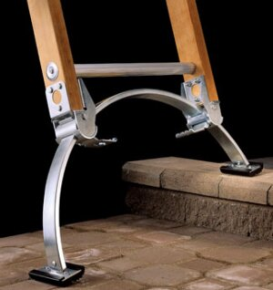 Base Mate Ladder Stabilizer Prosales Online Products