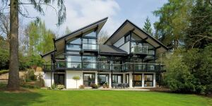 Germany-Based Modular Home Supplier Sets Its Sights On America ... on concrete homes maryland, victorian homes maryland, cottage homes maryland, bungalow homes maryland, stone homes maryland, colonial homes maryland, luxury homes maryland, modern homes maryland, solar homes maryland, log homes maryland, classic homes maryland, homes in maryland, tudor homes maryland, craftsman homes maryland, split level homes maryland, prefab homes maryland, custom homes maryland, apartments maryland, cape cod homes maryland, ranch homes maryland,