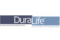 DuraLife by Barrette Outdoor Living Invests to Increase Decking Capacity